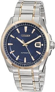 Citizen Men's NB0046-51L