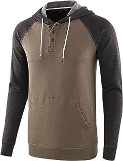 Best casual sweatshirt mens Reviews