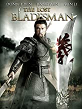 Best watch chinese movies Reviews