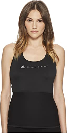 adidas by Stella McCartney - Performance Essentials Tank Top CF4156