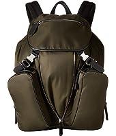 Neil Barrett - Flap Backpack