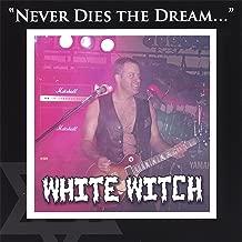 Never Dies the Dream