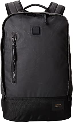 Base Backpack
