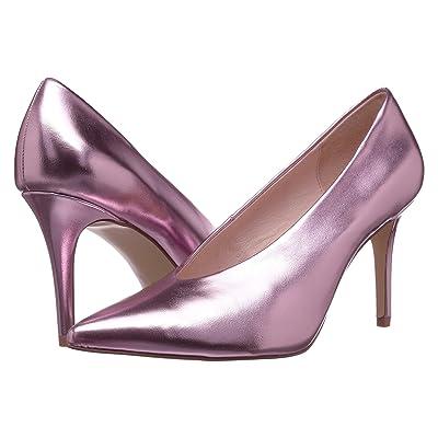 Chinese Laundry Rian Pump (Light Pink) High Heels