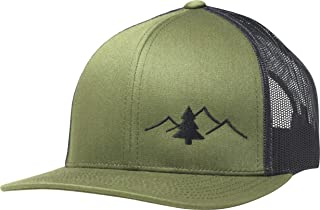 Trucker Hat - The Great Outdoors