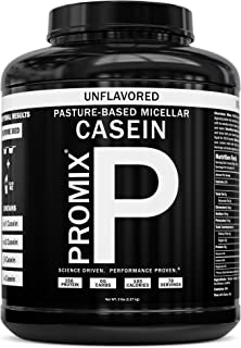 where can i buy casein powder