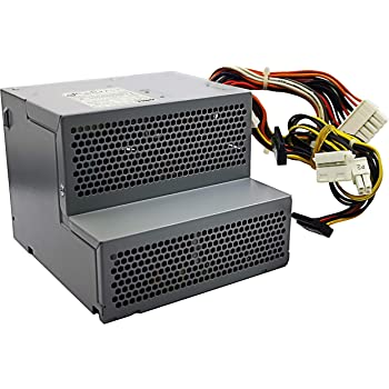 Renewed DELL MH596 POWER SUPPLY?