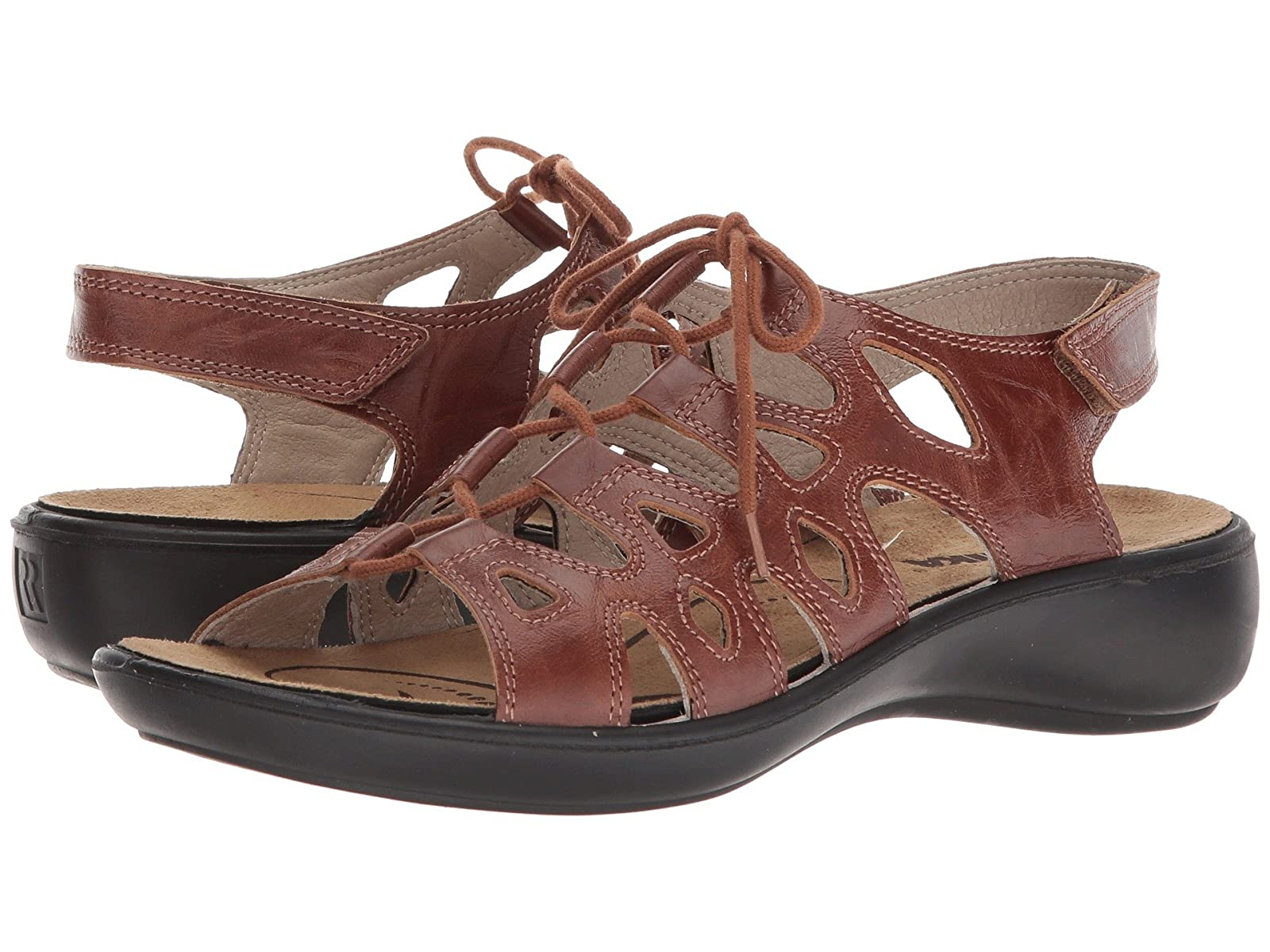 Romika Ibiza 77Atmospheric grades have affordable shoes