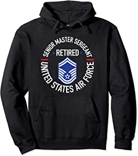 Best usaf senior master sergeant Reviews