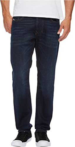 Diesel - Larkee-Beex Trousers 857Z
