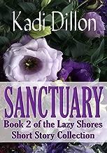 Sanctuary: Lazy Shores Short Story Collection Book 2 (The Lazy Shores Short Story Collection)