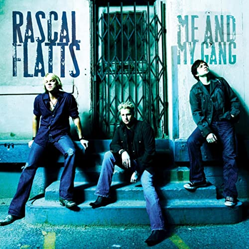 Life Is A Highway Album Version By Rascal Flatts On Amazon Music