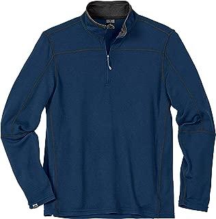 storm creek sweater fleece