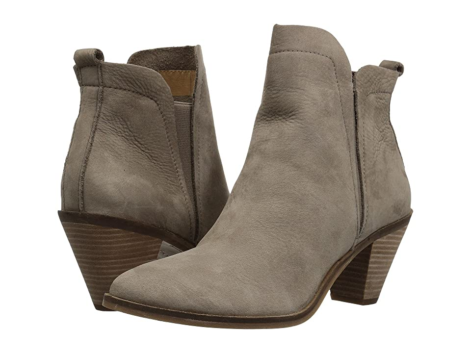 Lucky Brand Jana (Brindle) Women