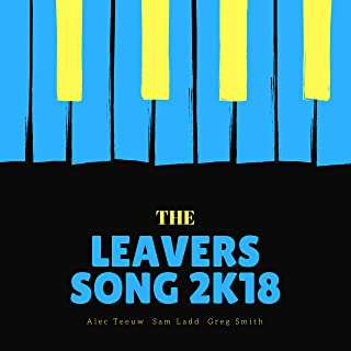 Best leavers song music Reviews