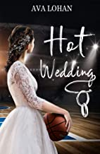 Permalink to Hot Wedding PDF