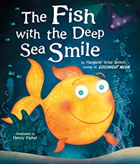 Best sea hippo fish Reviews