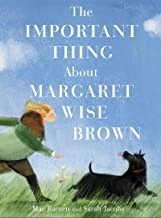 Best author margaret wise brown Reviews