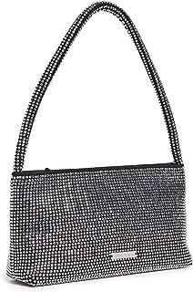 Women's Marleigh Beaded Baguette Bag