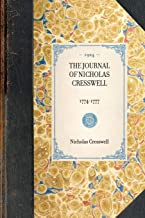 Best the journal of nicholas cresswell Reviews