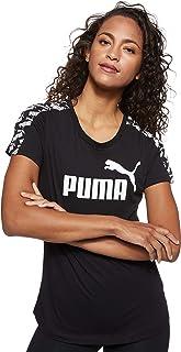 تي شيرت Puma للسيدات امبليفايد