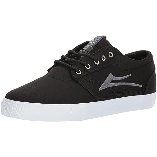 1865b536e5 Lakai Limited Footwear Mens Griffin