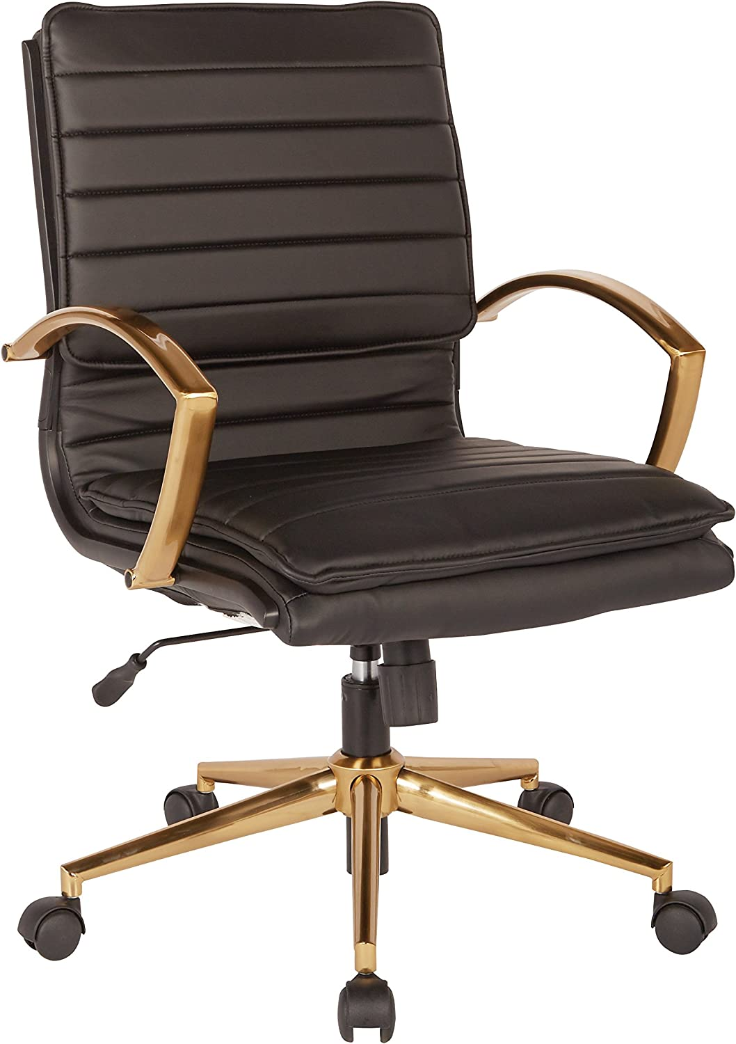 Ranking Free shipping TOP12 OSP Home Chair Furnishings