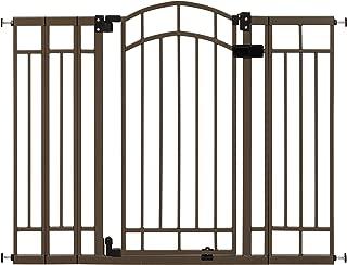 Best cast iron gate mark Reviews