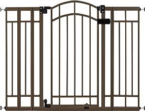 cow gate 3