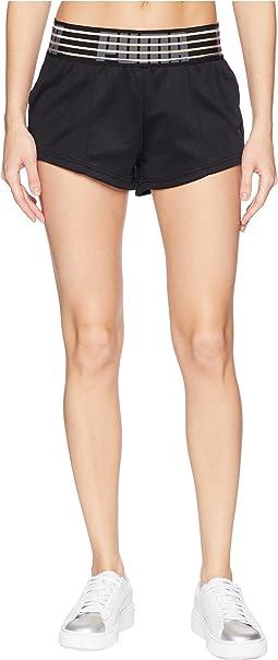 PUMA Fusion Shorts