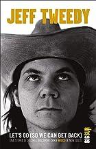 Let's Go (So We Can Get Back): Una storia di dischi e discordie con i Wilco (e non solo) (BIGSUR) (Italian Edition)