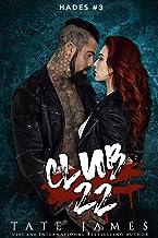 Club 22 (Hades Book 3)