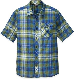 Outdoor Research Jinx SS Shirt - Men's