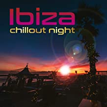 Ibiza Chillout Night: Chillout Music for Full Relaxation on the Beach Party, Ibiza Chilled, Sweet Summer Days Under the Palms