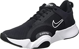 NIKE Men's Superrep 2 Running Shoe