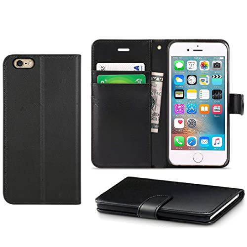 6645ce38004c Phone Wallet Case  Amazon.co.uk