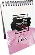 Best no greater love bible verse Reviews