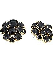 Kate Spade New York - Shine On Cluster Stud Earrings
