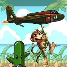 Sloth Air Baloon