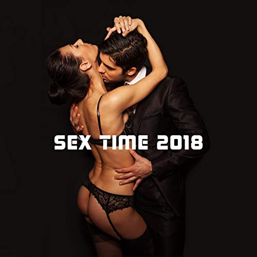 Mature Passionate Sex Hd