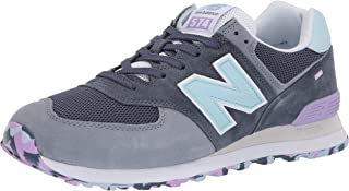 New Balance Men's 574v2-usa