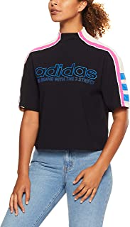 adidas Women's DH4188 Originals T-Shirt