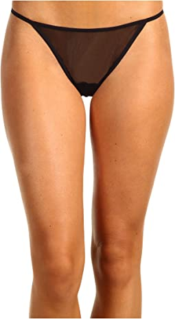 New Soire Lowrider Italian Thong