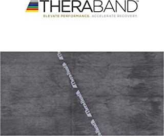 Tubing Tube 30,50 m schwarz spezial stark Thera Band NEU /& OVP