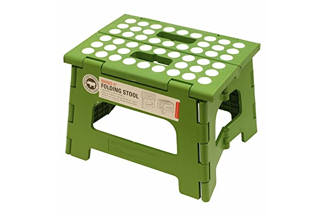 Outstanding Best Step Stool For Closet Amazon Com Gmtry Best Dining Table And Chair Ideas Images Gmtryco
