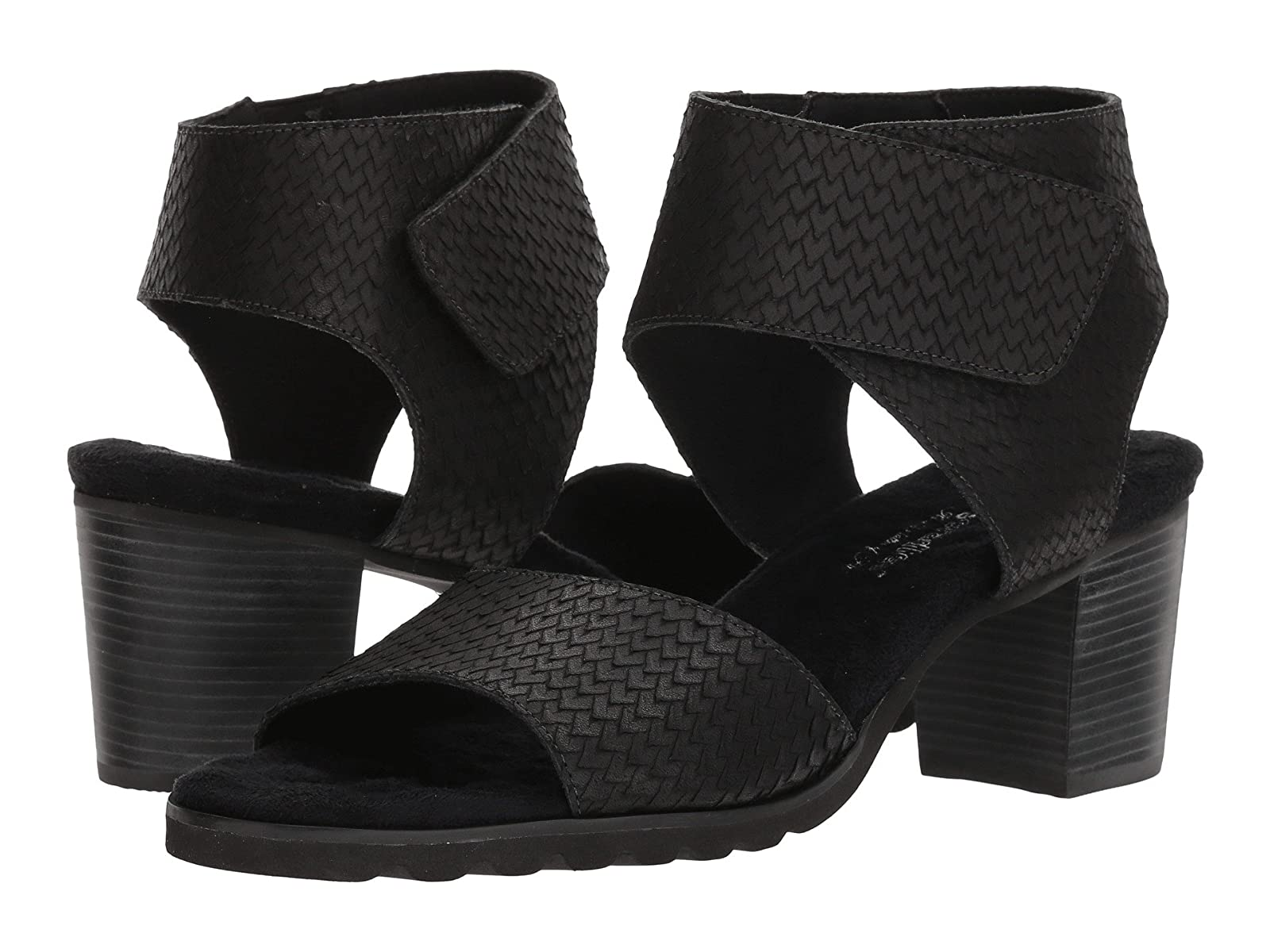 Walking Cradles NoxCheap and distinctive eye-catching shoes