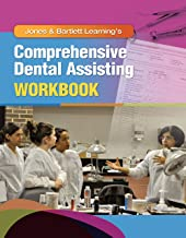 Comprehensive Dental Workbook