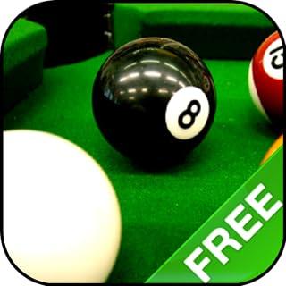 Amazon.es: Multijugador - Juegos: Apps y Juegos