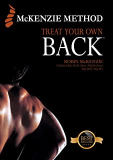 treat your back