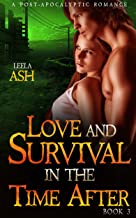 Love and Survival in the Time After 3